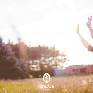 Oración de sanación espiritual